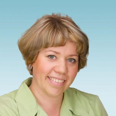 Василец Екатерина Андреевна