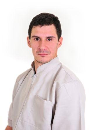 Андронов Артем Константинович