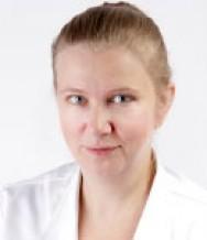 Фомина Анастасия Станиславовна