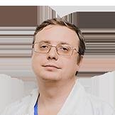 Рябцев Михаил Сергеевич