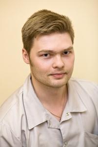 Ходаковский Евгений Петрович