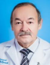 Латыпов Шамиль Шакирович