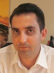 Евгений Янковский