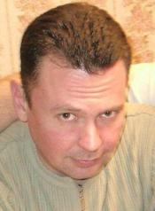 Павел Селезнев