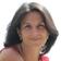 Гель и паста Энтеросгель: цена, инструкция по применению, отзывы врачей и аналоги на
