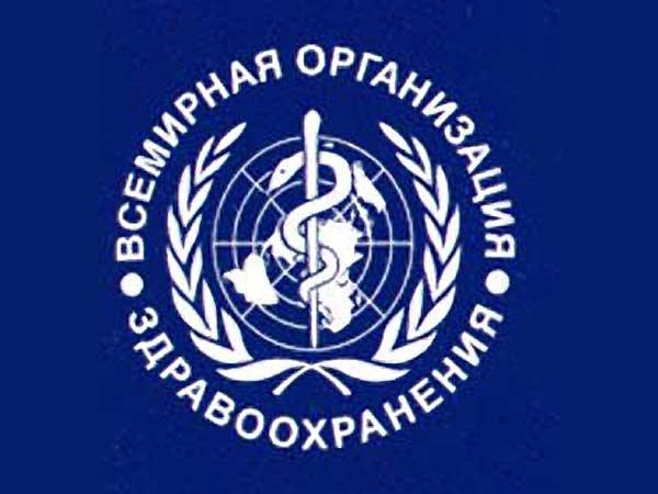 ВОЗ против применения в России живой вакцины от полиомиелита