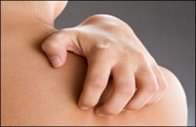Псориаз на локтях начальная стадия как лечить