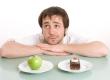 Болезни пищевода