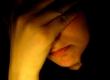 Депрессия полезна?