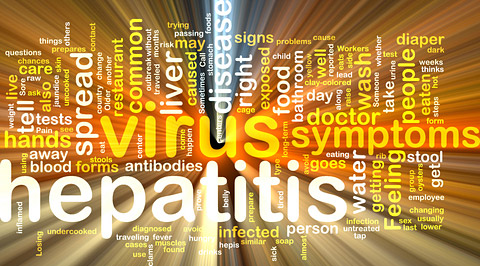 19 мая – Международный день борьбы с гепатитом