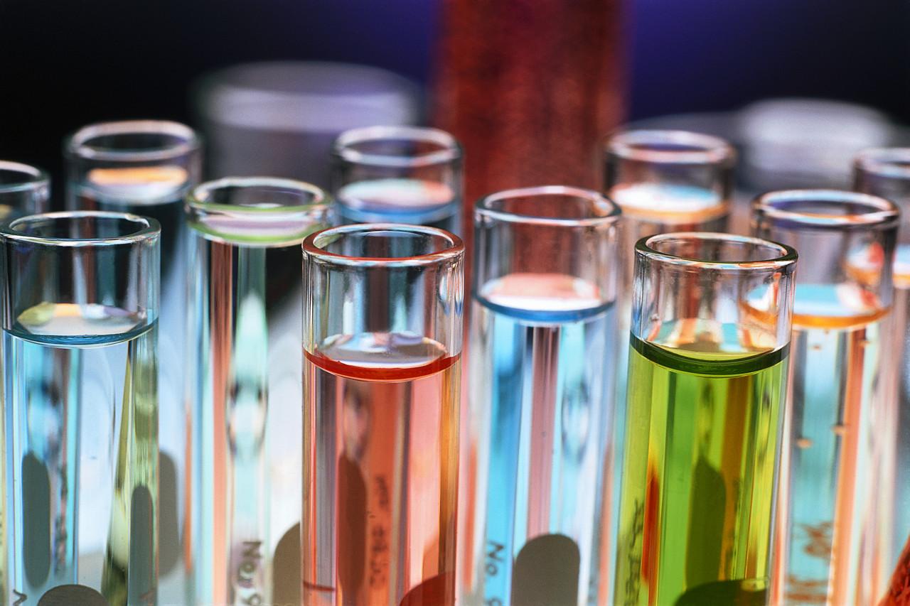 В России сформируют единую систему федеральных лабораторных комплексов