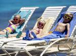 Как защитить кожу ребенка от солнца?