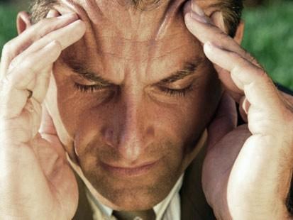 Ученые открыли способ профилактики болезни Альцгеймера