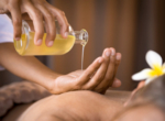 Ароматерапия (лечение запахами)