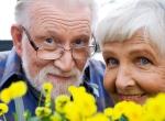 Депрессии в пожилом возрасте