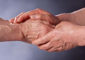 Помощь при лечении депрессии в пожилом возрасте