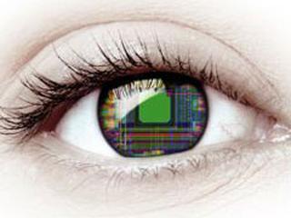 Американским хирургам удалось восстановить зрение, потерянное пациентом в детстве