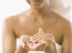 Как подтянуть мышцы груди?