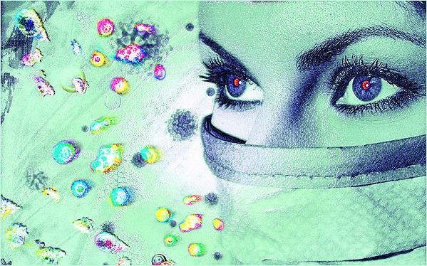 Укрепление иммунитета — вред для организма?