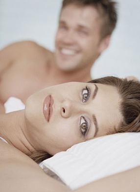 Женская интимная хирургия