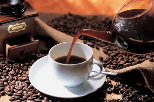Кофе-лекарство от гепатита