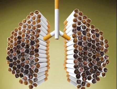 Lucky Strike 72s cigarettes