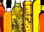 Чем полезны растительные масла?