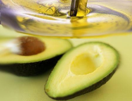 Что полезного в растительных маслах?