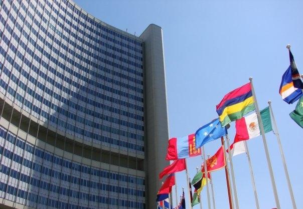 ООН не легализует наркотики