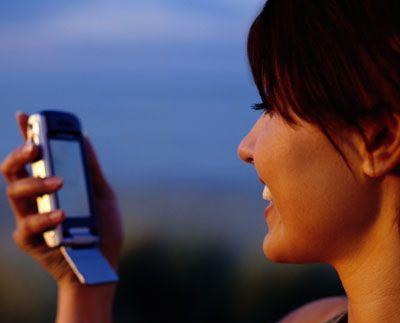 Диагностика сотрясений мозга и смартфоны
