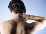 Упражнения для мышц спины при смещении позвонков