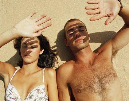 Безопасно ли летнее солнце для здоровья?