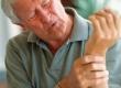 Как уменьшить нагрузку на больные суставы?