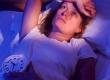 Тревоге — НЕТ! Методы борьбы с тревожным состоянием