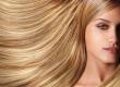 Как ухаживать за ослабленными волосами?