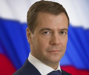 Президент России утвердил закон об уголовной ответственности за продажу алкоголя детям