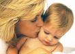 Рождению детей все возрасты покорны!