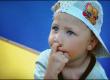 Как бороться с вредными привычками у детей?