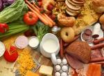 Чем могут быть полезны продукты?