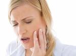 Бережем зубы «народными» средствами