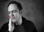 Как избавиться от зубной боли?