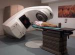 Эмиграф — новый прибор диагностики онкологических патологий