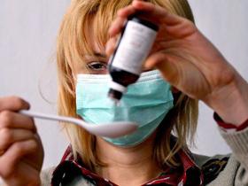 Птичий грипп снова мутировал