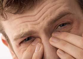 Гайморит, фронтит и другие синуситы