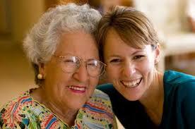 Найдено лекарство от  болезни Альцгеймера