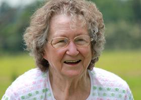 Психическое функционирование в пожилом возрасте