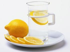 Вода против диабета