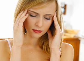 Теперь мигрень можно будет лечить