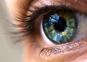 Новое средство против катаракты