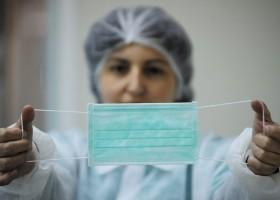Полные люди больше подвержены гриппу